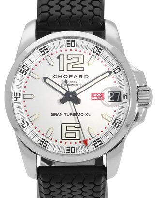 Chopard Mille Miglia 16/8458