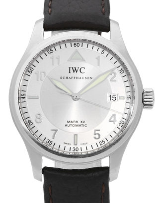 IWC Mark XV IW325313