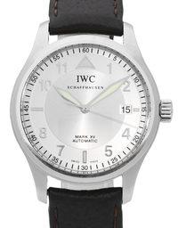 IWC Mark XV IW325313