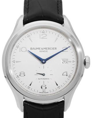 Baume et Mercier Clifton M0A10052