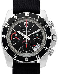Tudor Grantour
