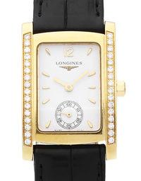 Longines Dolce Vita L55027160