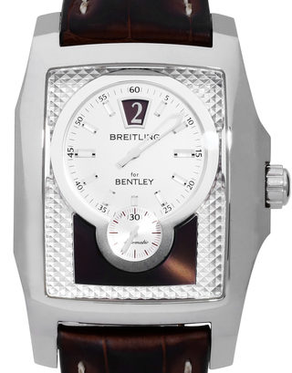 Breitling Bentley Flying B A28362