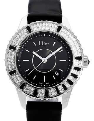 Dior Christal Ladies  CD11311B