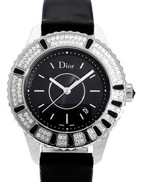 Dior Christal Ladies