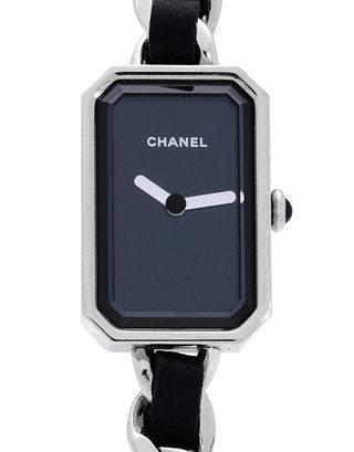 Chanel Premiere H3749