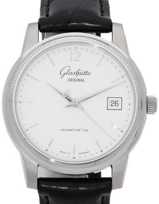 Glashütte Original Senator Classic 3911111304