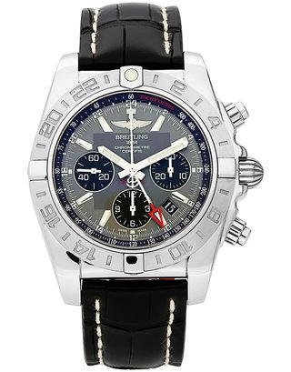 Breitling Chronomat 44 GMT AB042011.F561.743P.A20BA.1