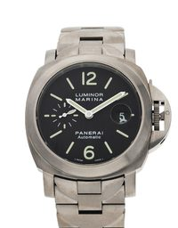 Panerai Luminor Marina PAM00279