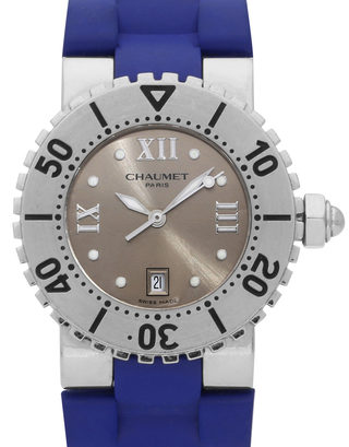 Chaumet Class One W0621A
