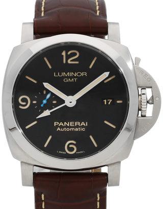 Panerai  Luminor 1950 3 Days  PAM01320