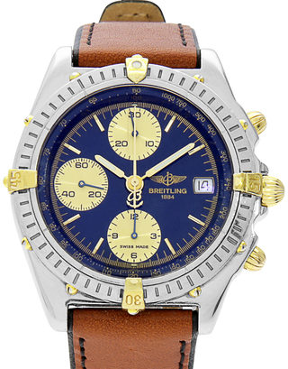 Breitling Chronomat B13050