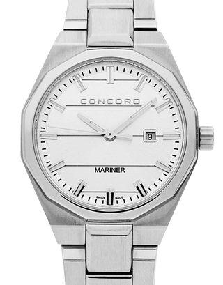 Concord Mariner 05.3.14.1097