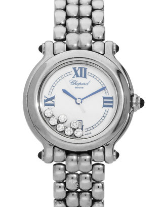 Chopard Happy Sport 27-8236-23