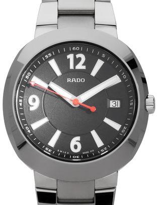 Rado D-Star R15945153