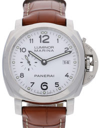Panerai Luminor Marina PAM00499