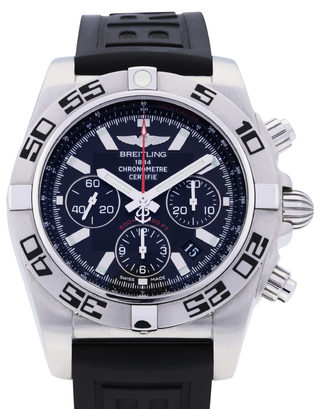 Breitling Chronomat 44 Flying Fish AB011010.BB08