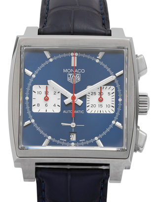 TAG Heuer Monaco CBL2111.FC6453
