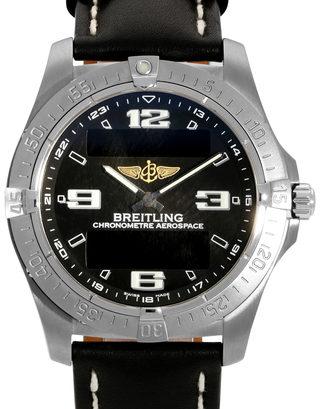 Breitling Aerospace E79362