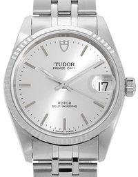 Tudor Prince Date 72034