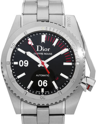 Dior Chiffre Rouge CD085510M001