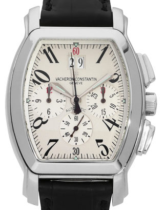 Vacheron Constantin Royal Eagle 49145/000A