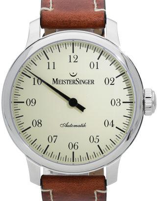 Meistersinger Granmatik GM303