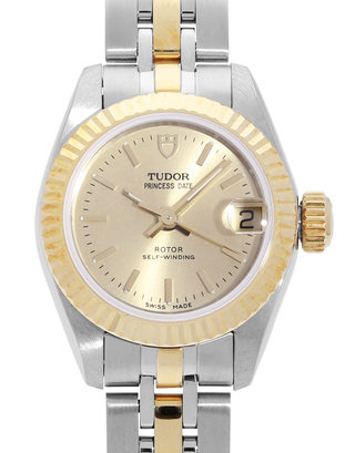 Tudor Princess 92513