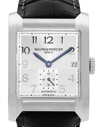 Baume et Mercier Hampton for men