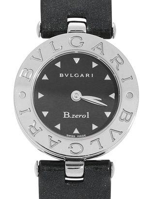 Bvlgari B. Zero1 BZ22S