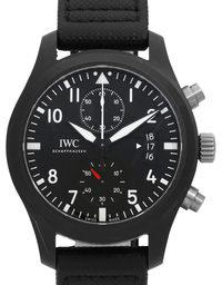 IWC Pilots Chronograph IW388007