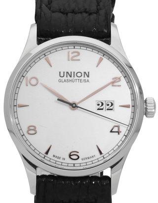 Union Glashütte Noramis D005.426.16.037.01