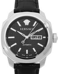 Versace Dylos  VQI010015