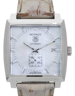 TAG Heuer Monaco WW2112.FC6215