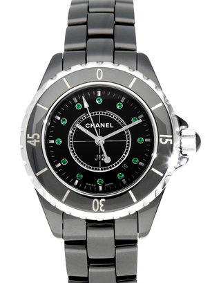 Chanel J12 H2679