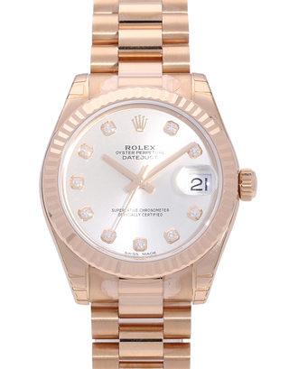 Rolex Lady Datejust 178275