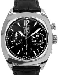 TAG Heuer Classic Monza