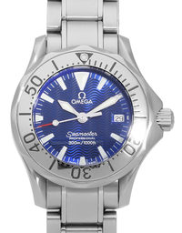 Omega Seamaster 300 M Ladies 2285.80.00
