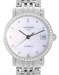 Longines Elegant L4.309.0.87.6