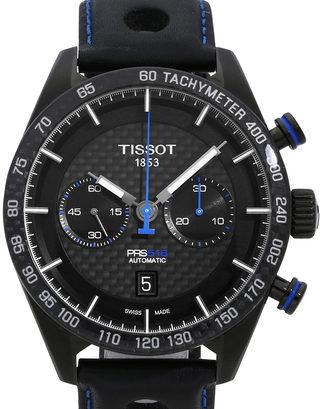Tissot PRS 516 T100.427.36.201.00