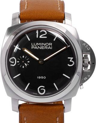 Panerai Luminor 1950 PAM00127