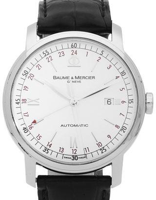 Baume et Mercier Classima Executives M0A8462