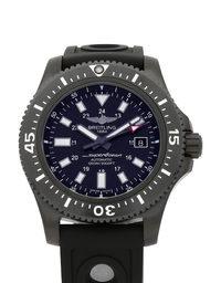 Breitling Superocean 44 Special M1739313.BE92.200S.M20DSA.2