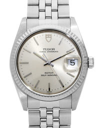 Tudor Prince Oysterdate 74034