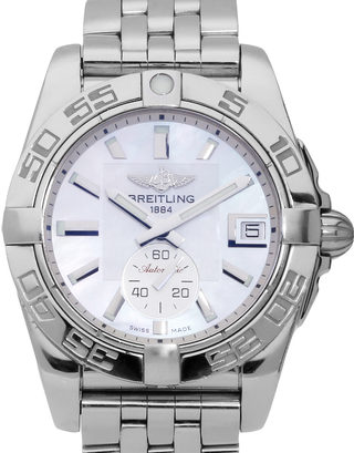 Breitling Galactic 36 A3733012.A716.376A