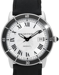 Cartier Ronde Croisiere de Cartier WSRN0002 3886