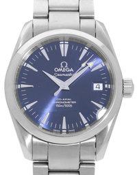 Omega Seamaster Aqua Terra 150 M 2503.80.00