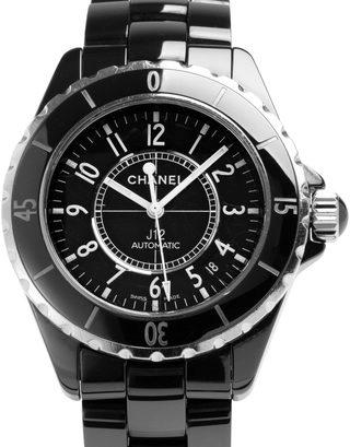 Chanel J12 H0685