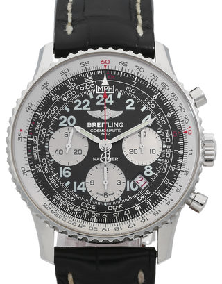 Breitling Navitimer Cosmonaute AB021012.BB59.435X.A20BA.1