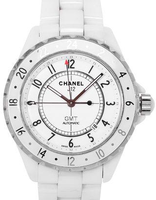 Chanel J12 H2126
